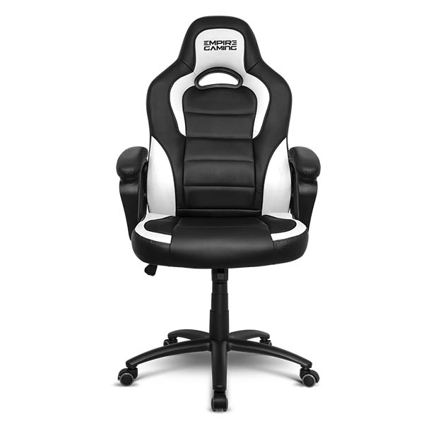 Chaise gamer Racing 500