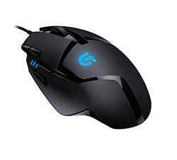 Souris G402 Hyperion Fury
